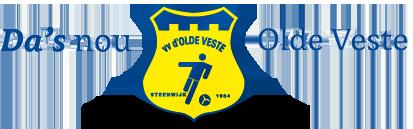 logo Olde Veste