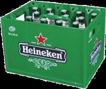 19899-Heineken%20krat%2018%20flesjes%200,5l