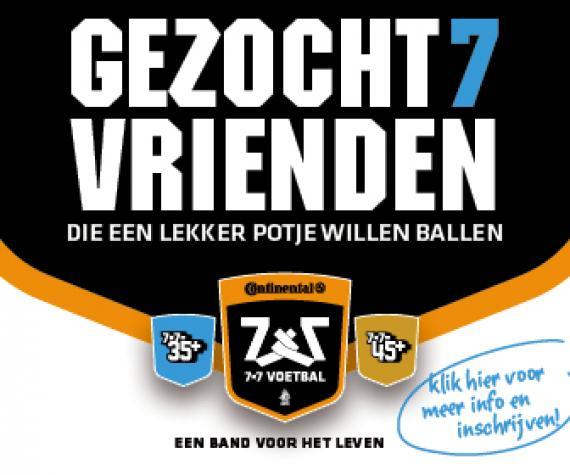 7-tegen-7-35-KNVB