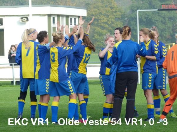 EKC-VR1---Olde-Veste-54-VR1--49-