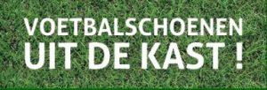Gay_nl-Voetbalschoenen-uit-de-kast-465x222