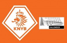 KNVB-logo576x432-02-576x377