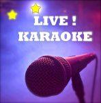 LIVE+KARAOKE opening
