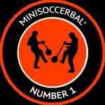 Logo-minisoccerbal