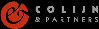 Colijn & Partners zomertoernooi C1 en D1