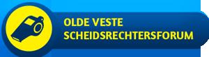 OV Scheidsrechtersforum Button