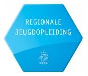 Regionale-jeugdopleiding