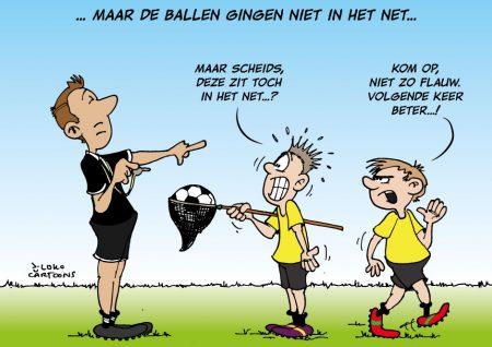 reporte6ec0eea-b5b9-465c-b5f1-dd0e68105bacvoetbal-cartoon-ballen-in-het-net-150926
