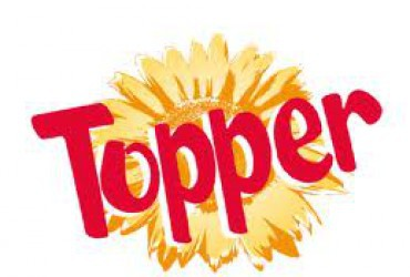 Topper_06107
