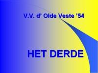 VV_D__OLDE_VESTE__54