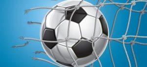 Voetbal44-608x280