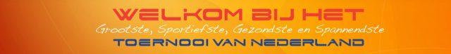 achtergrond-en-de-header-website-VTT