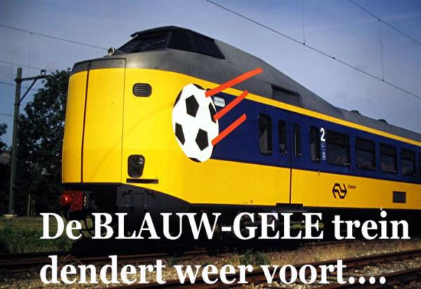 blauw_gele trein