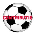 contributie-150x150