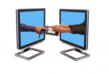 digitaal-samenwerken-Foto-internet-gejat