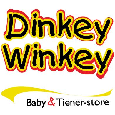 Baby & Tienerspeciaalzaak Dinkey Winkey zet F3 in het nieuw
