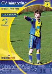magazine-april-2012-cover