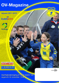 magazine-december-2011-cover