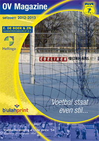 magazine-december-2012-cover