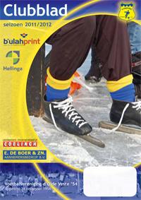 magazine-februari-2012-cover