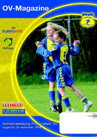 magazine-juni-2012-cover