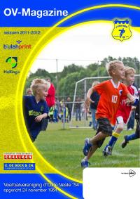 magazine-november-2011-cover