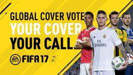ea-sports-fifa-17-cover-vote