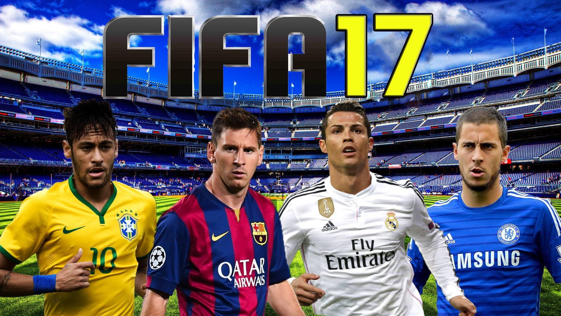 FIFA 17-toernooi bij PEC Zwolle