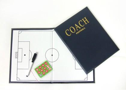 -font-b-Football-b-font-rapporteur-of-font-b-football-b-font-tactics-board-tactical