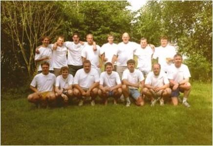 foto CP 2001