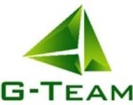 g-team2