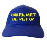 huilen_met_de_pet_op_petje_1330281180_original_1