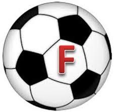 NIEUW EXTRA F-team (F10)