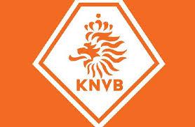 Bijeenkomst KNVB op 30 maart bij Olde Veste '54 gaat niet door !