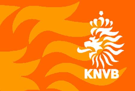 Niels ten Veen geselecteerd voor Oranje onder de 13 jaar