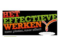 logo-heteffectievewerken