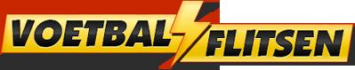 logo-mob-vf_nl_site