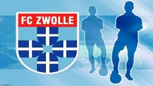 logo fc zwolle
