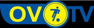 Olde Veste TV logo