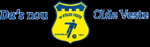 logo_oldeveste2