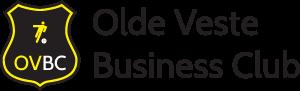 Logo Olde Veste Business Club