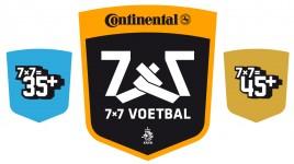 logo_7x7_35_45