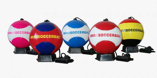 nieuwe-ballen