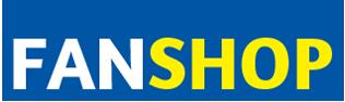 Olde Veste Fanshop logo