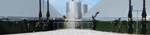 slide-biogasinstallatie01-1280x300