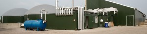 slide-biogasinstallatie02-1280x300