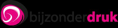 Bijzonderdruk logo