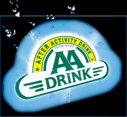 Actie AA drink TE MOEILIJK voor onze jeugdteams…………?