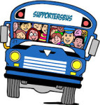 supportersbus