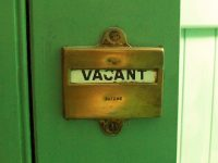 vacant1